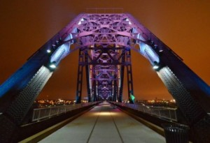 pos_2_06-Big-Four-Bridge-Lit-Up-by-Zymage-Jacob-Zimmer