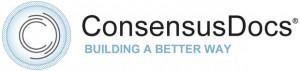 consensusdoc_logo